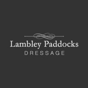 lambley-paddocks